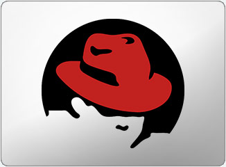 RedHat Dedicated Server