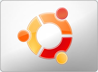 Ubuntu Dedicated Server